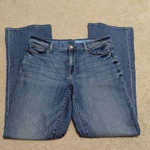 DKNY Women's Jeans